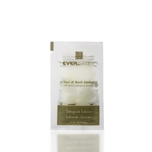 Igiene Intima 10ml Vero EverGreen