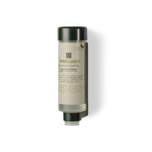 Sapone Liquido 300ml Vero EverGreen