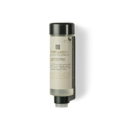 Shampoo Doccia 300ml Vero EverGreen