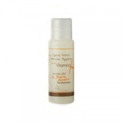 Igiene Intima 20ml Vitaminica