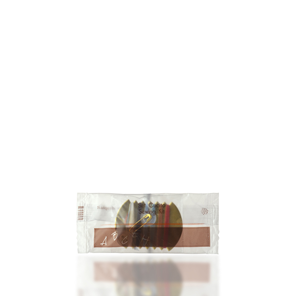 Set Minicucito Vitaminica