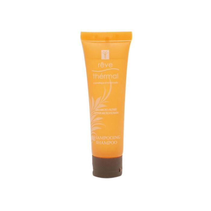 Shampoo 30ml Reve Thérmal