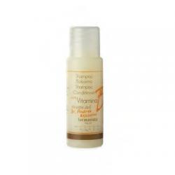 Shampoo Balsamo 20ml Vitaminica