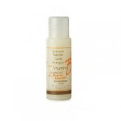 Shampoo Delicato 20ml Vitaminica