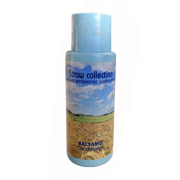 Balsamo Straw Collection 30ml