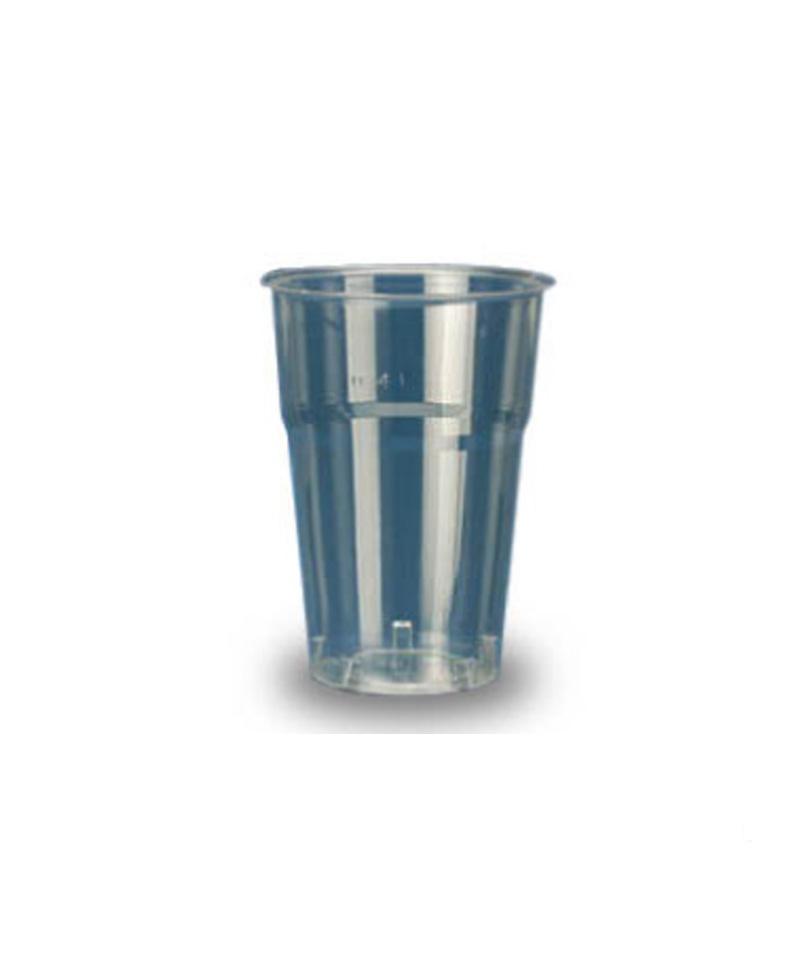 Bicchiere 12gr