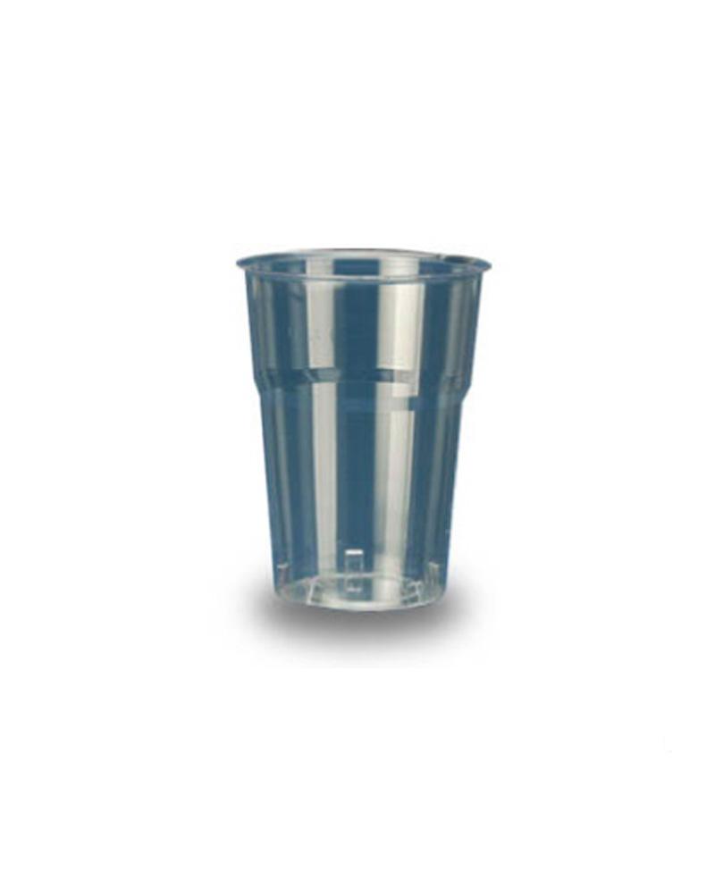 Bicchiere 9gr.