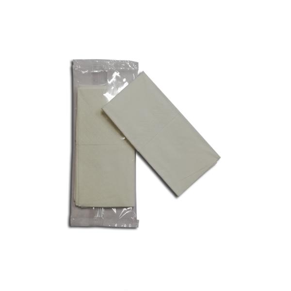 Fazzoletti (50pz)